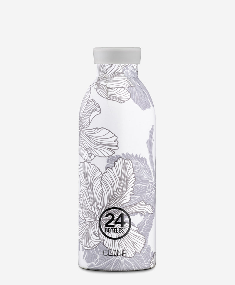 INFUSER BOTTLE CLOUD & MIST