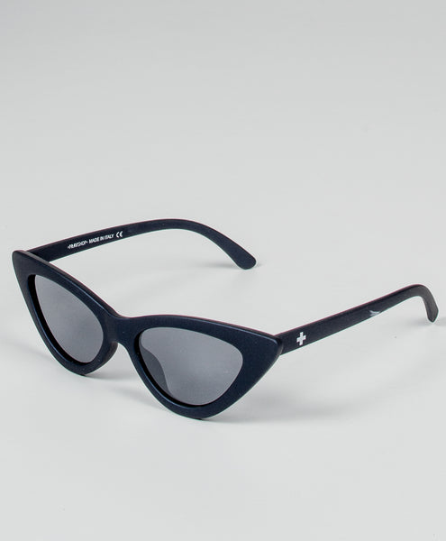 FRAV 770 BLUE EYEWEAR