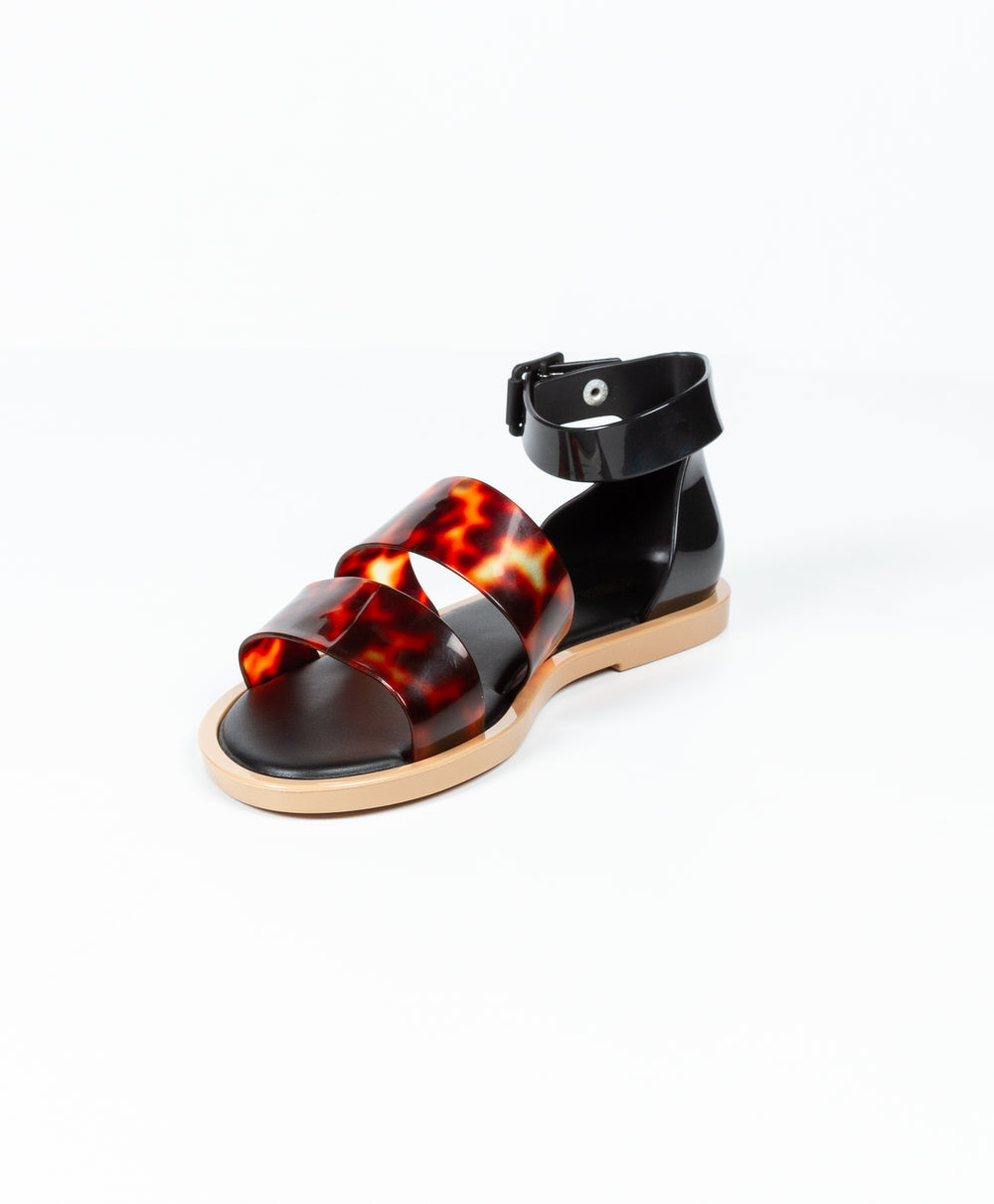 ML SANDAL 53669 BLACK