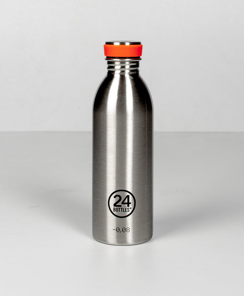 URBAN BOTTLE STEEL