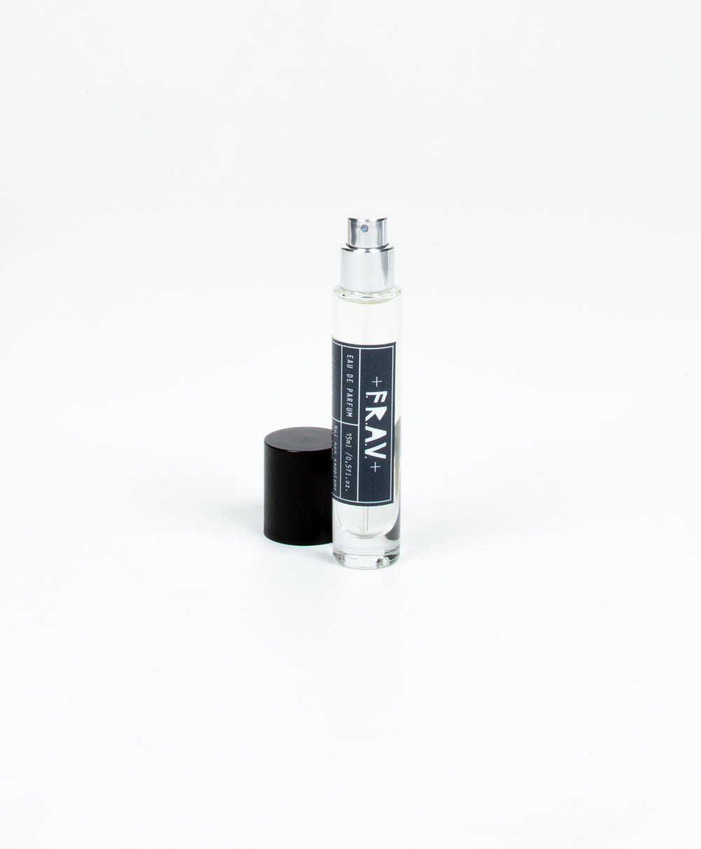 MAGIA BIANCA 15ML