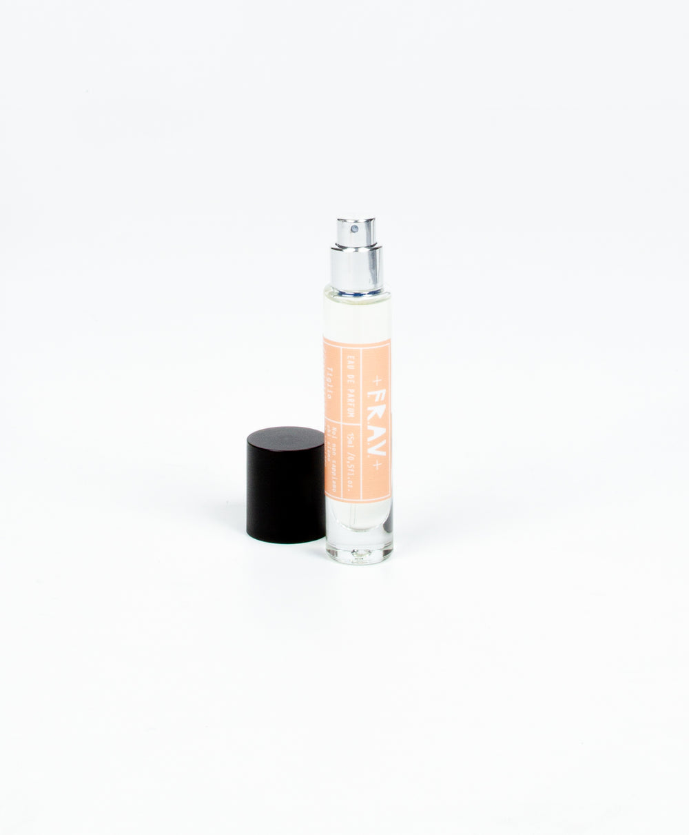 FONTANA ANGELICA 15ML