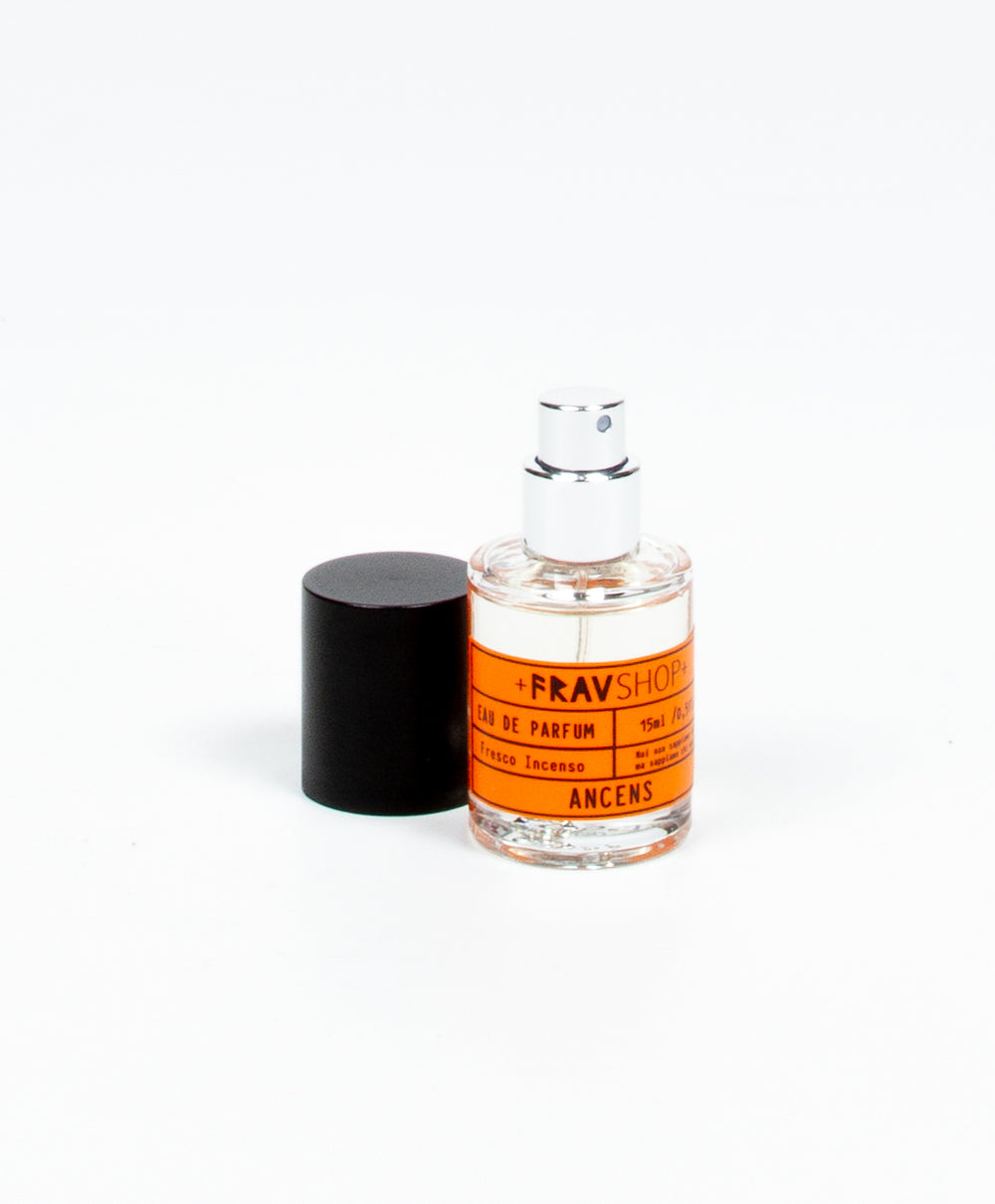 ANCENS 15ML