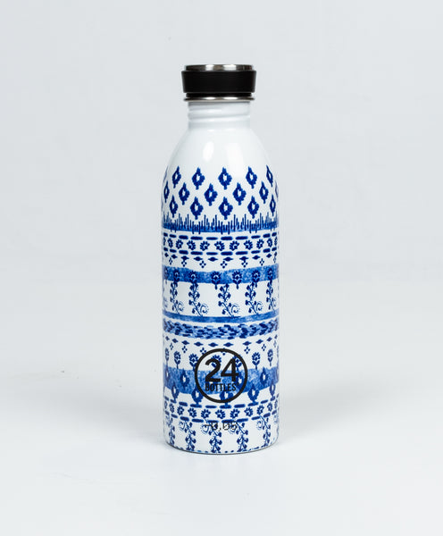 URBAN BOTTLE INDIGO