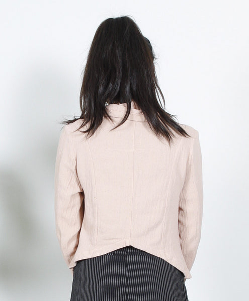 Erba Powder Jacket