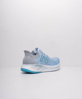 NEW BALANCE FRESH FOAM 1080 W11