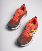 NEW BALANCE Fresh Foam Hierro v6 Orange