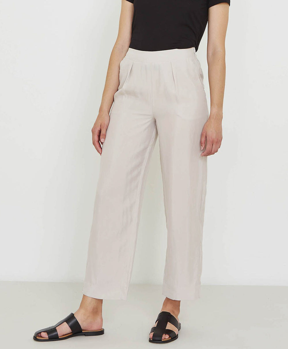 5 PREVIEW ROCHELLE TROUSER