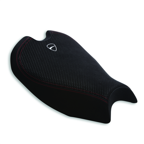 DUCATI PANIGALE V2 RIDER COMFORT SEAT 96880831AA