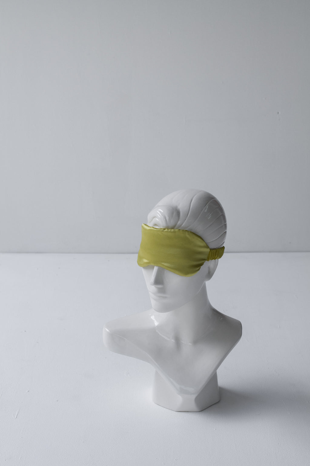 Silk Sleeping Mask-Obra Gris-Zero-Waste-Design-Costa-Rica