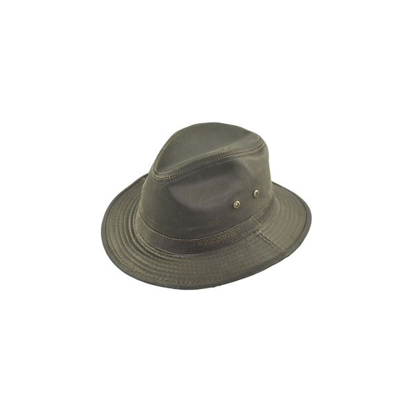 516cba9cd Products – UP Headwear