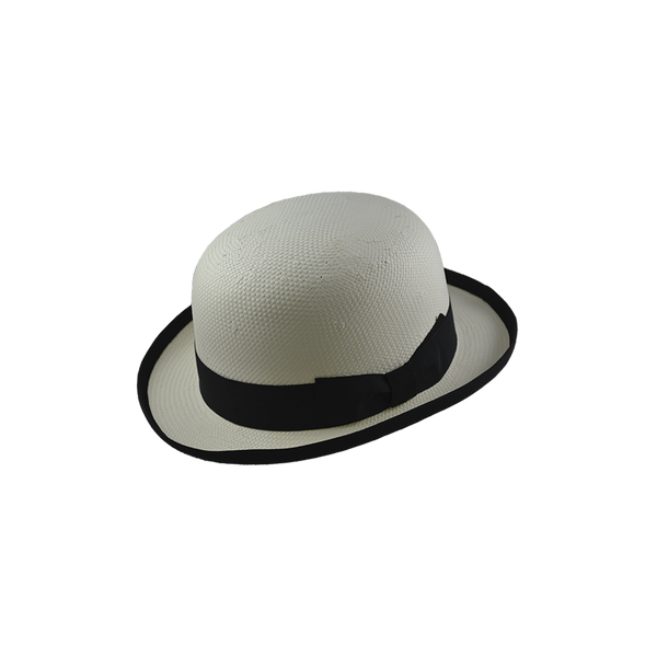Mechanical Bowler Classic Hat by UP Headwear