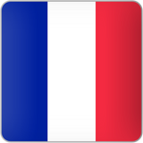 Rivacci France flag