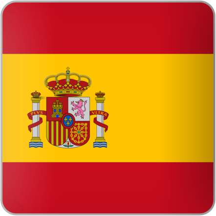 Rivacci Spain flag
