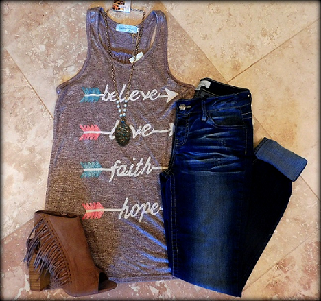 Cello Whisked Skinny Jeans - It's A Cowgirl Thing Boutique
