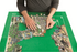 Puzzle Mates Puzzle & Roll Jigroll - up to 3000 pieces - All Jigsaw Puzzles