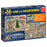 Jan van Haasteren Holiday Shopping 2 x 1000 Piece Jigsaw Puzzle - All Jigsaw Puzzles