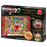 Wasgij Christmas 15 'Santa's Unexpected Delivery!' 1000 Piece Jigsaw Puzzle - All Jigsaw Puzzles