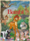 Bambi 1000 Piece Jigsaw Puzzle - All Jigsaw Puzzles