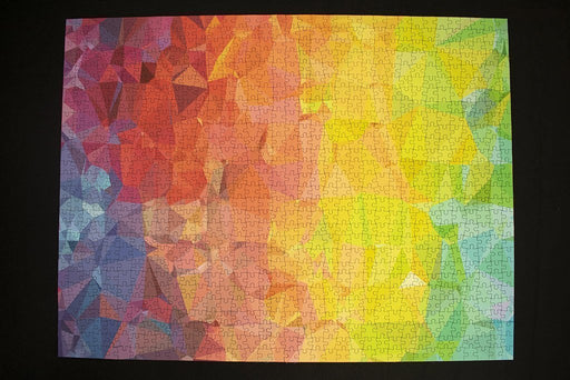 Jigsaw Puzzle Roll Mat - All Jigsaw Puzzles - All Jigsaw Puzzles