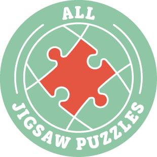 Jigsaw Puzzles by James Hamilton Grovely  All Jigsaw Puzzles US