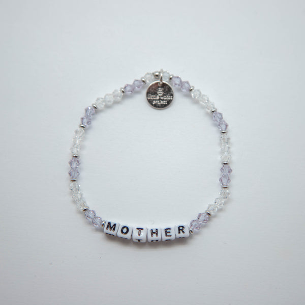 Mother- Mother's Day 2020