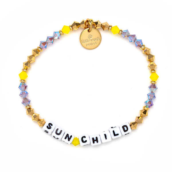 Load image into Gallery viewer, Sun Child- Summer Lovin'