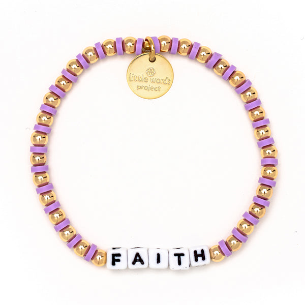 Faith- Magic Collection