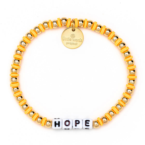 Hope- Magic Collection