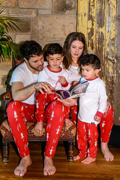 matching_family_pyjamas_christmas_bundle