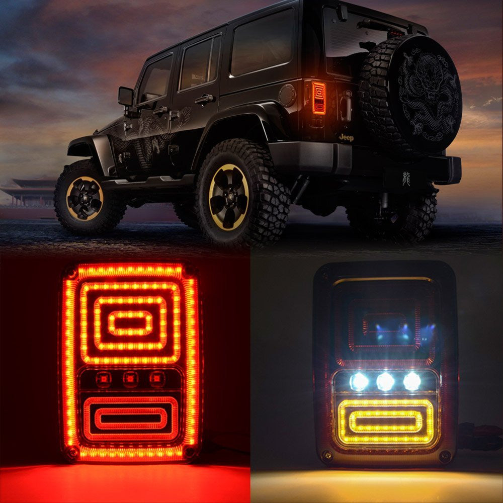 Snake Racing Led Light Bars Snake led light bar 100 images sr series single row led light snake led light bar charity snake racing audiocablefo