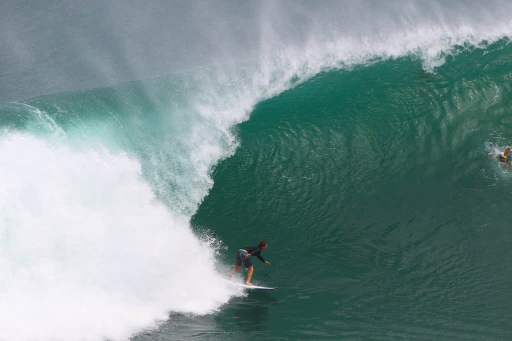 Making it count in Indo