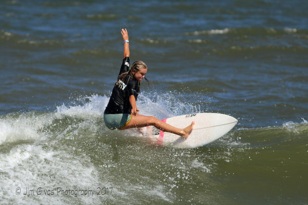 9th Annual Coquina Jam Wrap Up