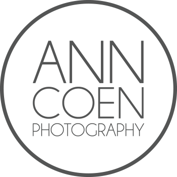 ann coen photography