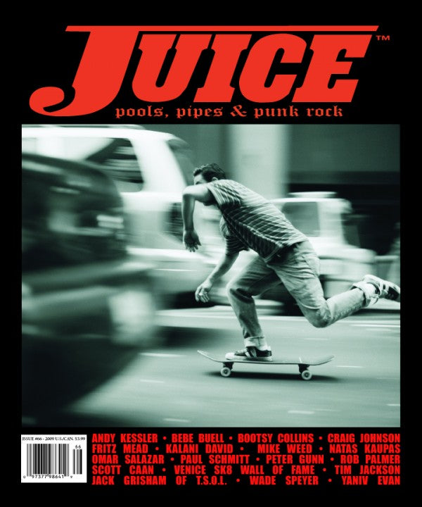 66-juice-cover