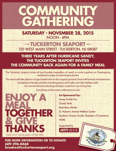 Community-Gathering-2015-Flyer-1