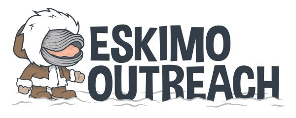 Eskimo Outreach Logo