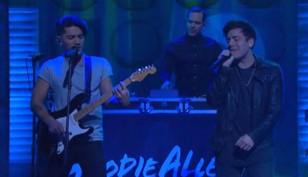 FireShot Screen Capture #023 - 'Hoodie Allen _Dumb For You_ 11_18_14 @ TeamCoco_com' - teamcoco_com_video_hoodie-allen-11-18-14