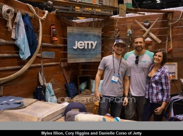 FireShot Screen Capture #034 - 'Photos from Surf Expo 2015 - Shop-Eat-Surf_com' - www_shop-eat-surf_com_2015_01_photos-from-surf-expo-2015