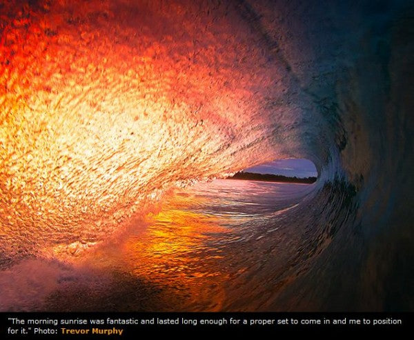 FireShot Screen Capture #061 - 'JANUARY '15 PHOTO OF THE MONTH WINNER ANNOUNCED I SURFLINE_COM' - www_surfline_com_surf-news_trevor-murphy-wins-photo-challenge-january_123039