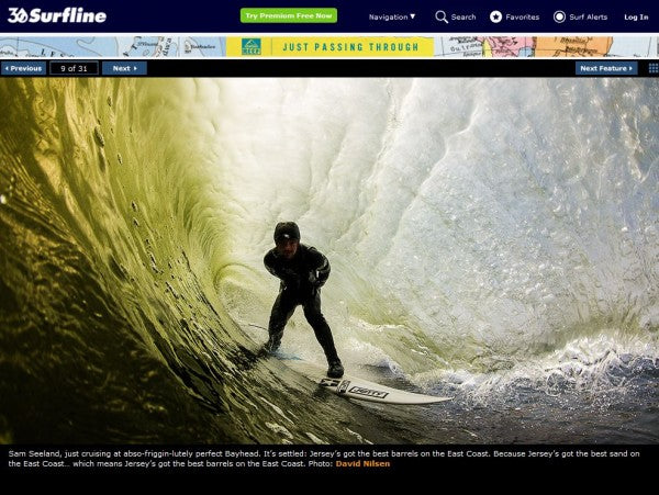 FireShot Screen Capture #077 - ''DAY OF THE YEAR' IN NEW JERSEY I SURFLINE_COM' - www_surfline_com_surf-news_day-of-the-year-in-new-jersey_126693