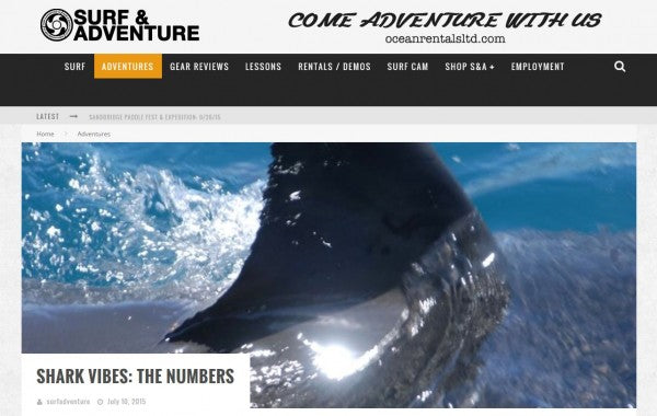 FireShot Screen Capture #137 - 'Shark Vibes_ The Numbers - Surf & Adventure' - www_surfandadventure_com_shark-vibes-the-numbers