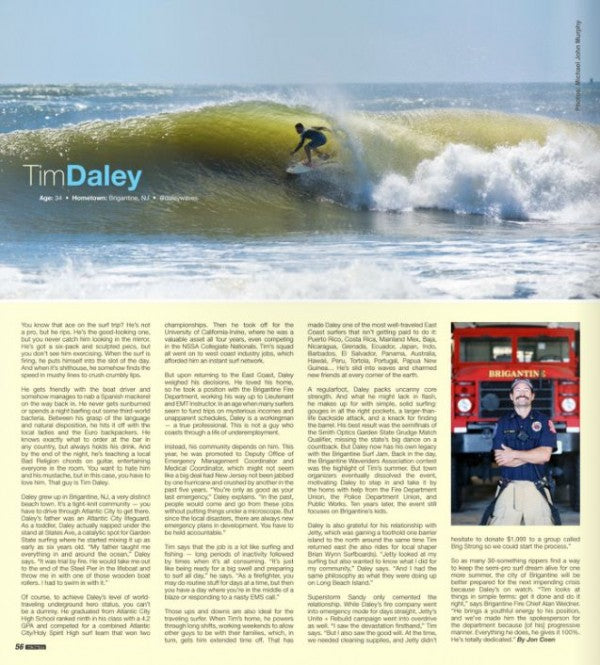 FireShot Screen Capture #148 - 'ISSUU - Eastern Surf Magazine Issue 186 by Eastern Surf Magazine' - issuu_com_eastern-surf-magazine_docs_esm186_e=6936065_14190130