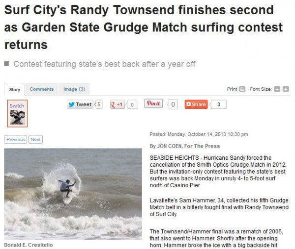 FireShot Screen Capture #160 - 'Surf City's Randy Townsend finishes second as Garden State Grudge Match surfing contest returns - pressofAtlanticCity_com_ Sports' - www_pressofatlanticcity_com_sports_surf