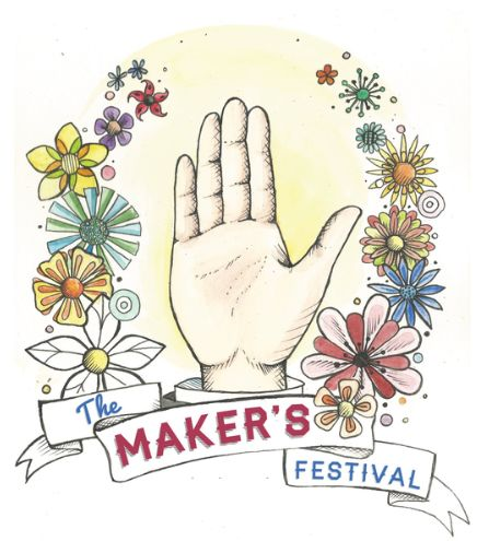 FireShot Screen Capture #171 - 'The Makers Festival' - www_themakersfest_com