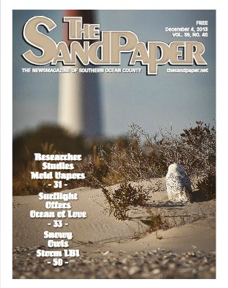 FireShot Screen Capture #175 - 'News - Surf City, NJ - The SandPaper' - thesandpaper_villagesoup_com_eedition_view_6240