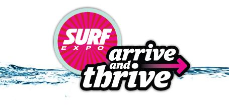 FireShot Screen Capture #182 - 'Surf Expo - Trade Show - Surf - SUP - Wake - Skateboard - Swimwear - Resort Wear' - www_surfexpo_com