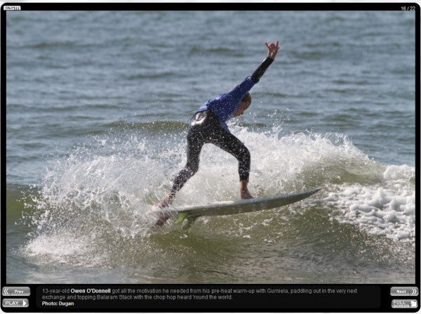 FireShot Screen Capture #184 - '2015 UNSOUND SURF PRO' - www_easternsurf_com_index_php_option=com_k2&view=item&id=2227_2015-unsound-surf-pro&Itemid=133