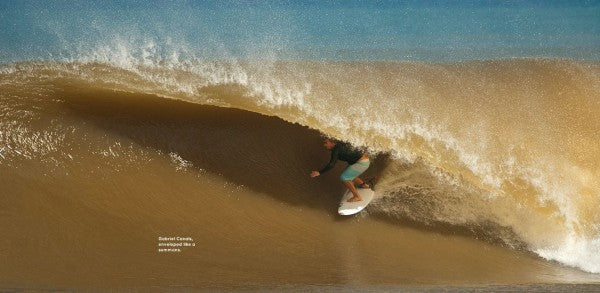 FireShot Screen Capture #190 - 'Page 35 I JOAQUIN GOES THE DISTANCE' - joaquin_surfline_com_35