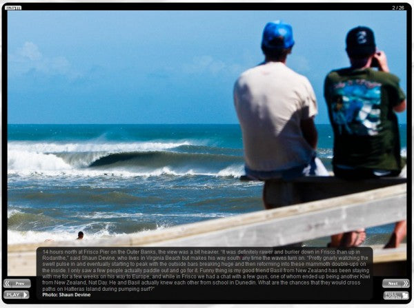 FireShot Screen Capture #273 - 'CHARMED BY CRISTOBAL (PART 2)' - easternsurf_com_index_php_option=com_k2&view=item&id=1634_charmed-by-cristobal-part-2&Itemid=109